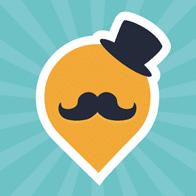 QooApp icon