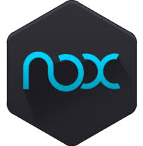 Download nox for pc