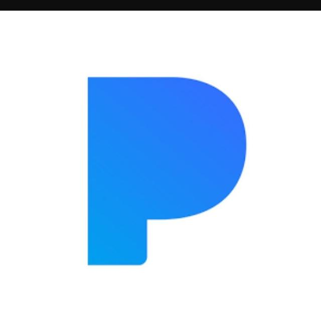 Pandora One Apk download