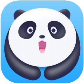 Panda Helper Download
